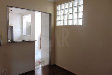 Foto Apartamento de 3 quartos para alugar na CIDADE NOVA em Belo Horizonte - Imagem 01