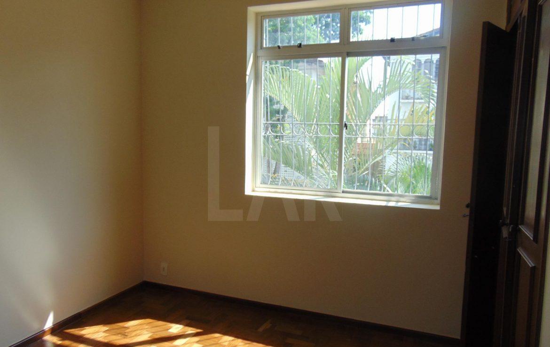 Foto Apartamento de 3 quartos para alugar na CIDADE NOVA em Belo Horizonte - Imagem 03
