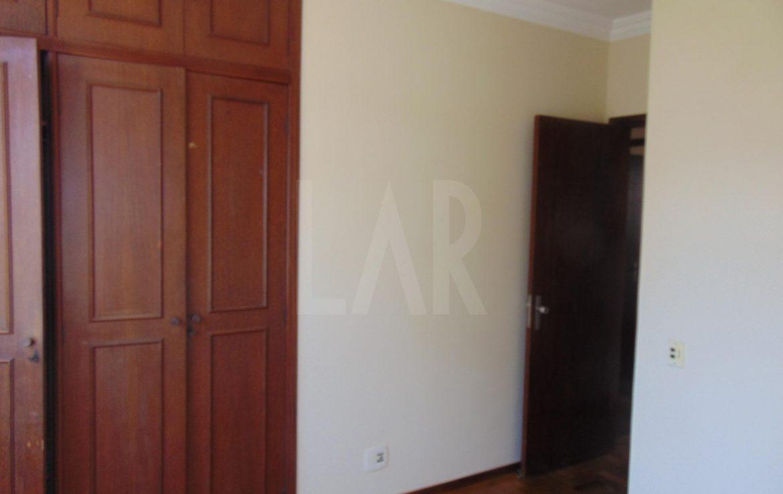 Foto Apartamento de 3 quartos para alugar na CIDADE NOVA em Belo Horizonte - Imagem 04