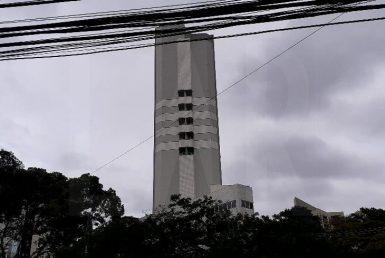 Foto Prédio para alugar no Barro Preto em Belo Horizonte - Imagem 01