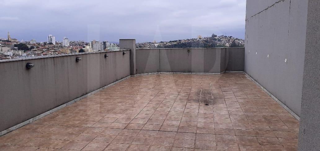 Foto Prédio para alugar no Barro Preto em Belo Horizonte - Imagem 08