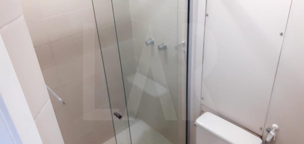 Foto Flat de 1 quarto para alugar no Lourdes em Belo Horizonte - Imagem 09