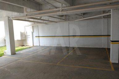 Foto Cobertura de 2 quartos à venda no Jardim Vitoria em Belo Horizonte - Imagem 01