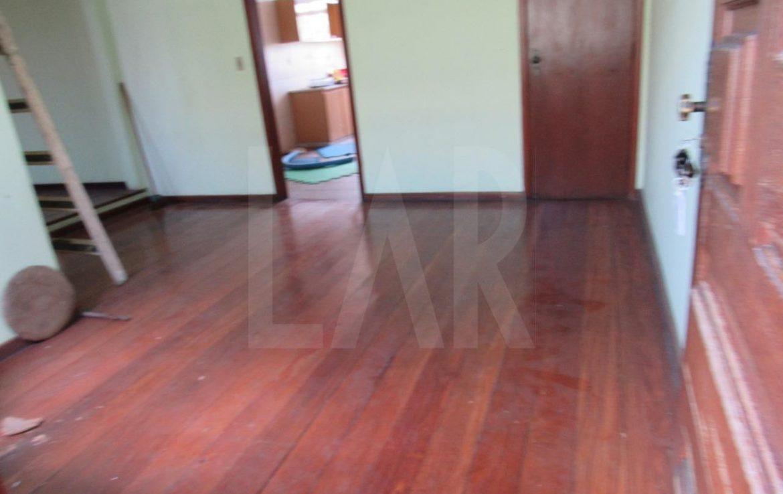 Foto Casa de 4 quartos à venda no Palmares em Belo Horizonte - Imagem 02