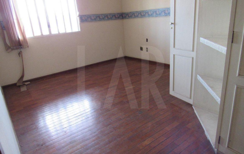 Foto Casa de 4 quartos à venda no Palmares em Belo Horizonte - Imagem 05
