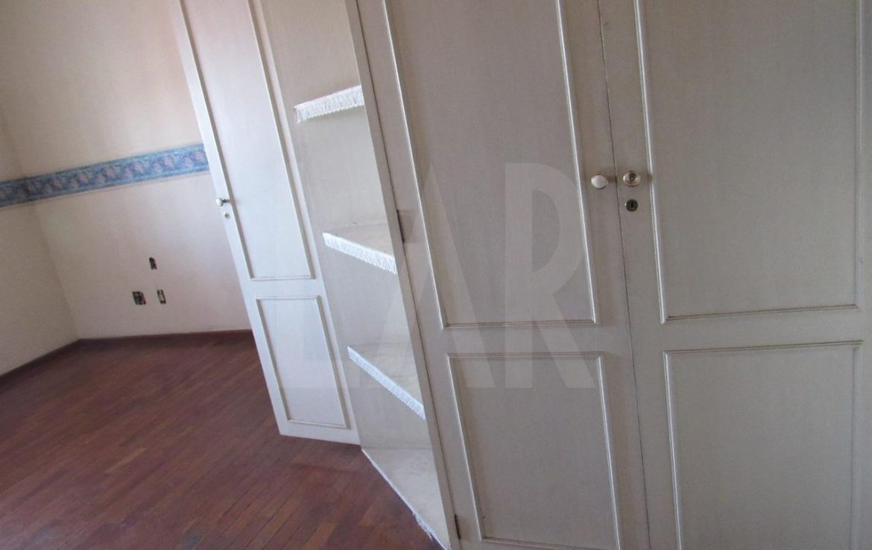 Foto Casa de 4 quartos à venda no Palmares em Belo Horizonte - Imagem 06