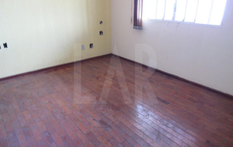 Foto Casa de 4 quartos à venda no Palmares em Belo Horizonte - Imagem 07