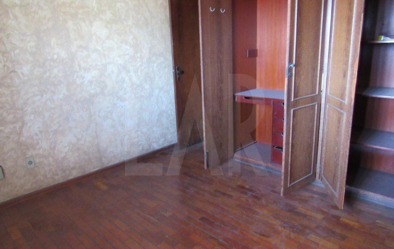 Foto Casa de 4 quartos à venda no Palmares em Belo Horizonte - Imagem 09