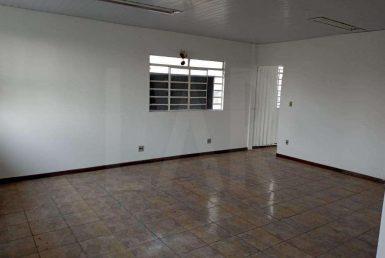 Foto Casa Comercial de 16 quartos para alugar no Lourdes em Belo Horizonte - Imagem 01