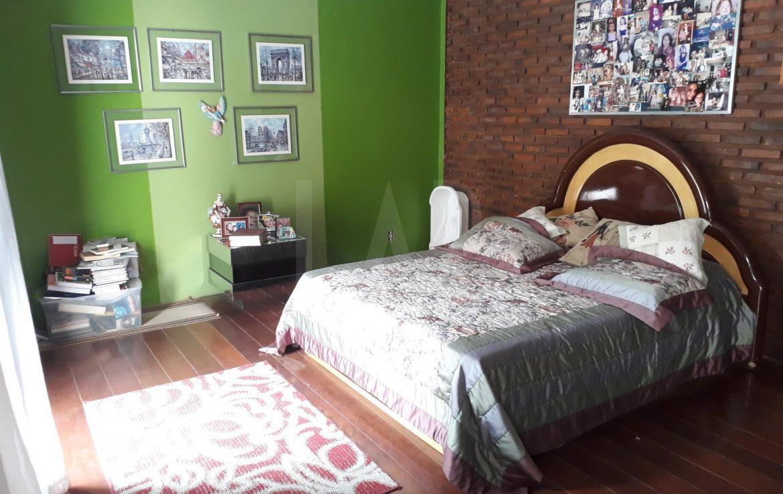 Foto Casa de 5 quartos para alugar no Mangabeiras em Belo Horizonte - Imagem 08