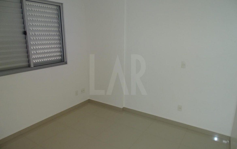 Foto Apartamento de 1 quarto para alugar no Centro em Belo Horizonte - Imagem 06