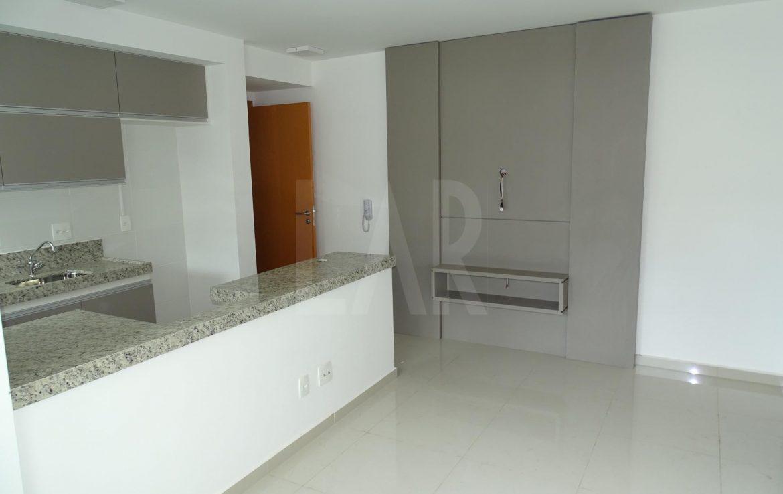 Foto Apartamento de 1 quarto para alugar no Centro em Belo Horizonte - Imagem 02