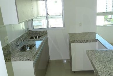 Foto Apartamento de 1 quarto para alugar no Centro em Belo Horizonte - Imagem 01