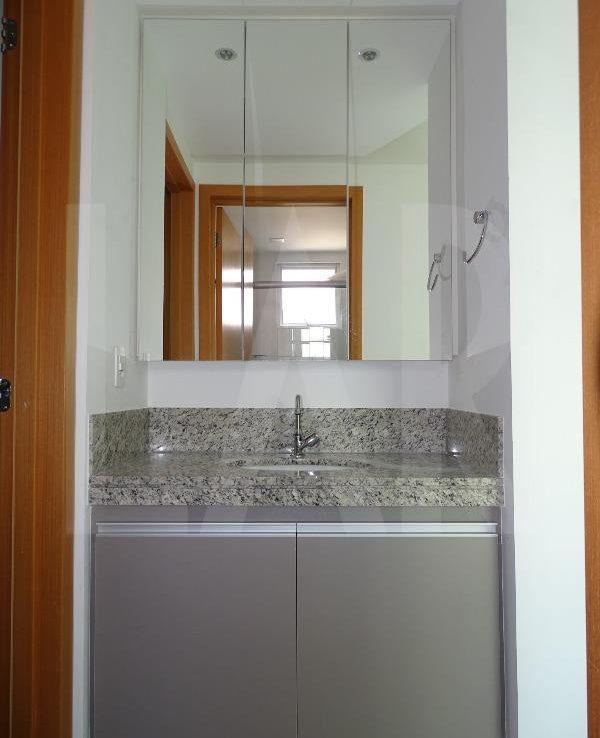 Foto Apartamento de 1 quarto para alugar no Centro em Belo Horizonte - Imagem 08