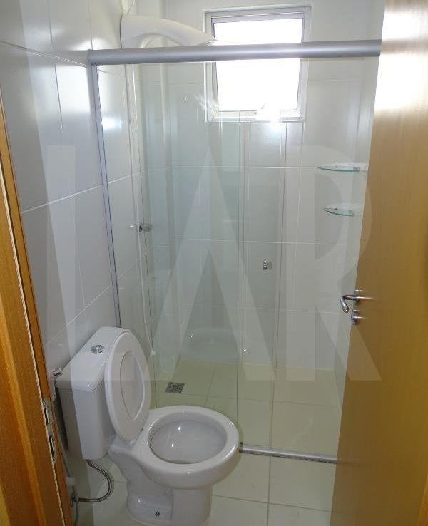 Foto Apartamento de 1 quarto para alugar no Centro em Belo Horizonte - Imagem 09