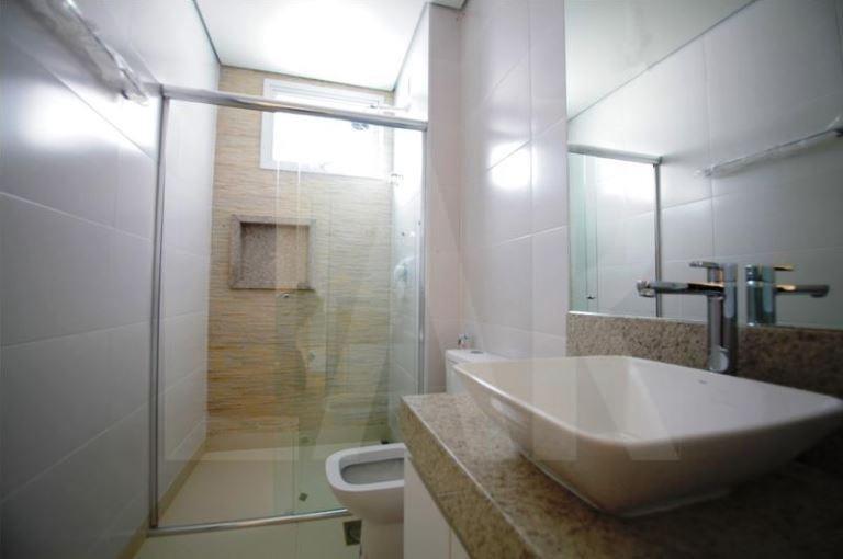 Foto Apartamento de 3 quartos à venda no Padre Eustáquio em Belo Horizonte - Imagem 08