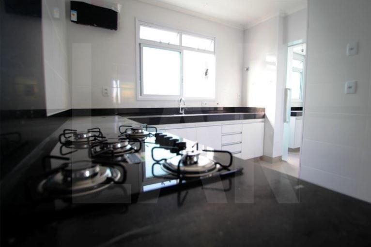 Foto Apartamento de 3 quartos à venda no Padre Eustáquio em Belo Horizonte - Imagem 09