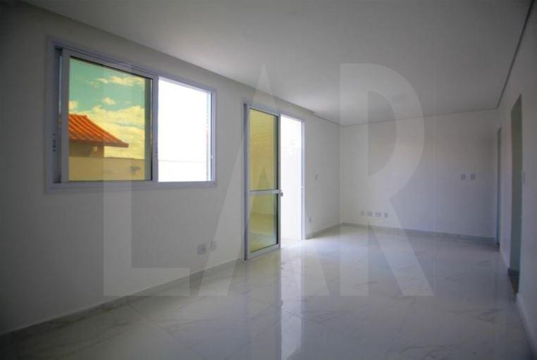 Foto Apartamento de 3 quartos à venda no Padre Eustáquio em Belo Horizonte - Imagem 02