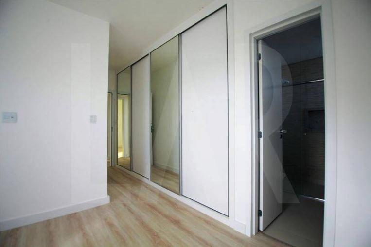 Foto Apartamento de 3 quartos à venda no Padre Eustáquio em Belo Horizonte - Imagem 03