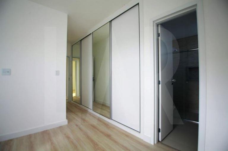 Foto Apartamento de 3 quartos à venda no Padre Eustáquio em Belo Horizonte - Imagem 05