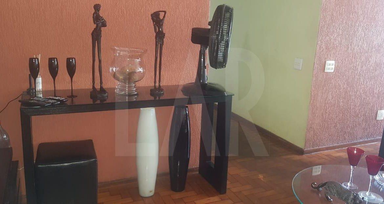 Foto Apartamento de 2 quartos à venda no Santo Agostinho em Belo Horizonte - Imagem 05