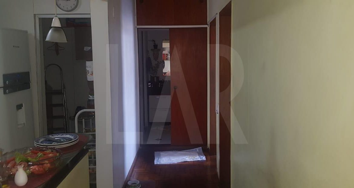 Foto Apartamento de 2 quartos à venda no Santo Agostinho em Belo Horizonte - Imagem