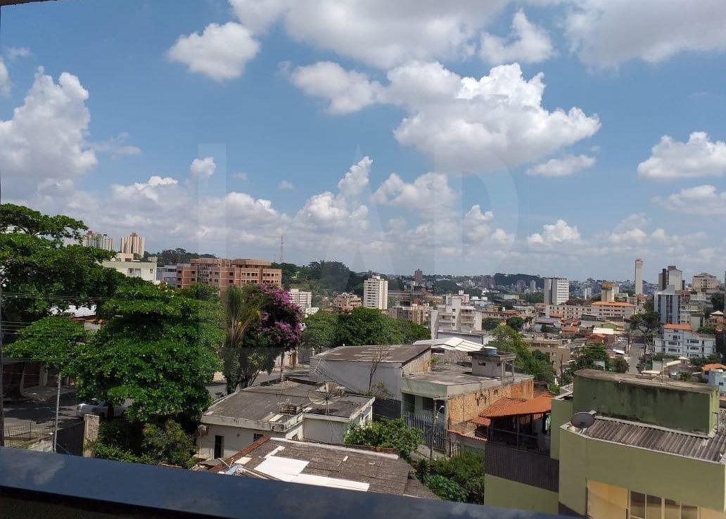 Foto do Magi Salomon em Belo Horizonte - Imagem