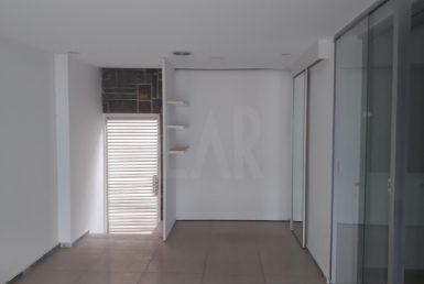 Foto Casa Comercial de 3 quartos para alugar no Anchieta em Belo Horizonte - Imagem 01
