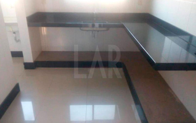 Foto Cobertura de 3 quartos à venda no Palmares em Belo Horizonte - Imagem 08
