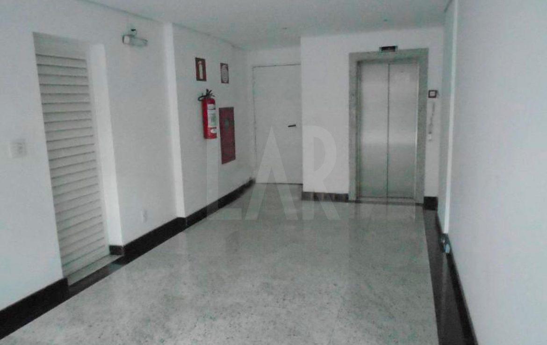 Foto Cobertura de 3 quartos à venda no Palmares em Belo Horizonte - Imagem 03