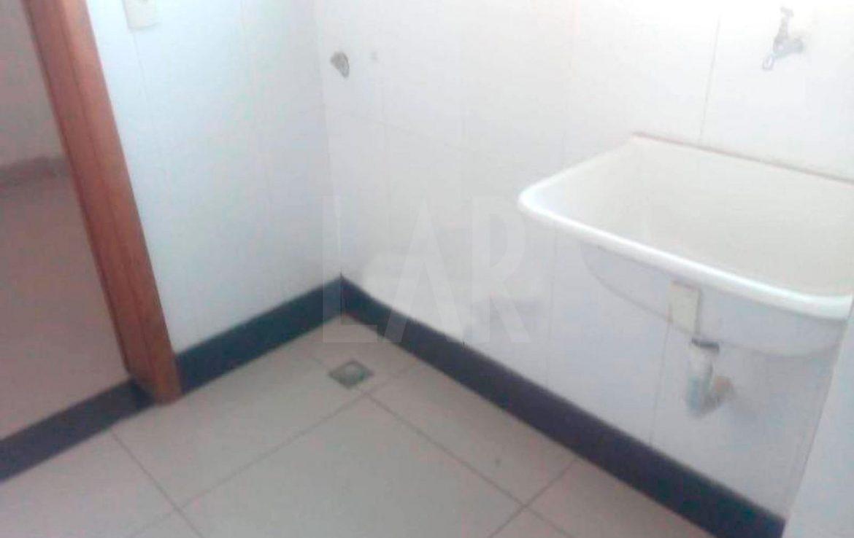 Foto Cobertura de 3 quartos à venda no Palmares em Belo Horizonte - Imagem 09
