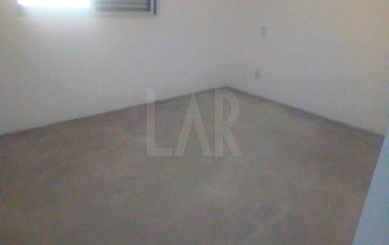 Foto Cobertura de 3 quartos à venda no Palmares em Belo Horizonte - Imagem 04