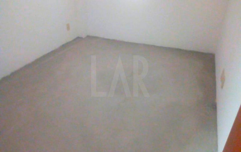 Foto Cobertura de 3 quartos à venda no Palmares em Belo Horizonte - Imagem 05