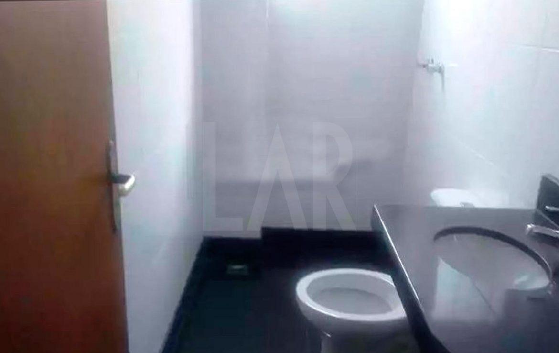 Foto Cobertura de 3 quartos à venda no Palmares em Belo Horizonte - Imagem 06