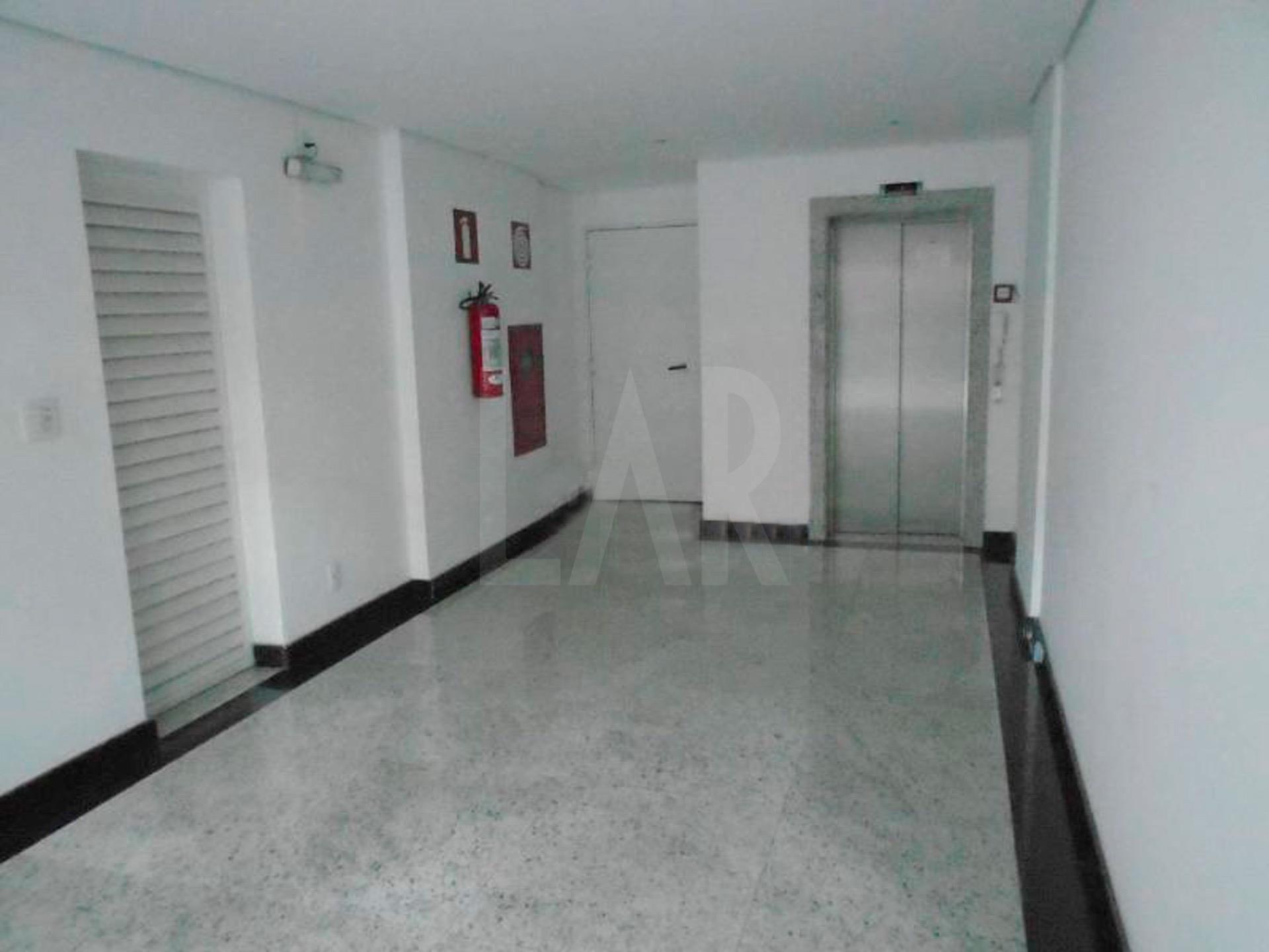 Foto Cobertura de 3 quartos à venda no Palmares em Belo Horizonte - Imagem 02