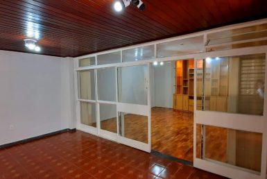 Foto Apartamento de 3 quartos para alugar no Santo Agostinho em Belo Horizonte - Imagem 01