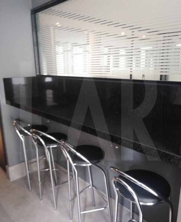 Foto Andar Corrido para alugar na Savassi em Belo Horizonte - Imagem