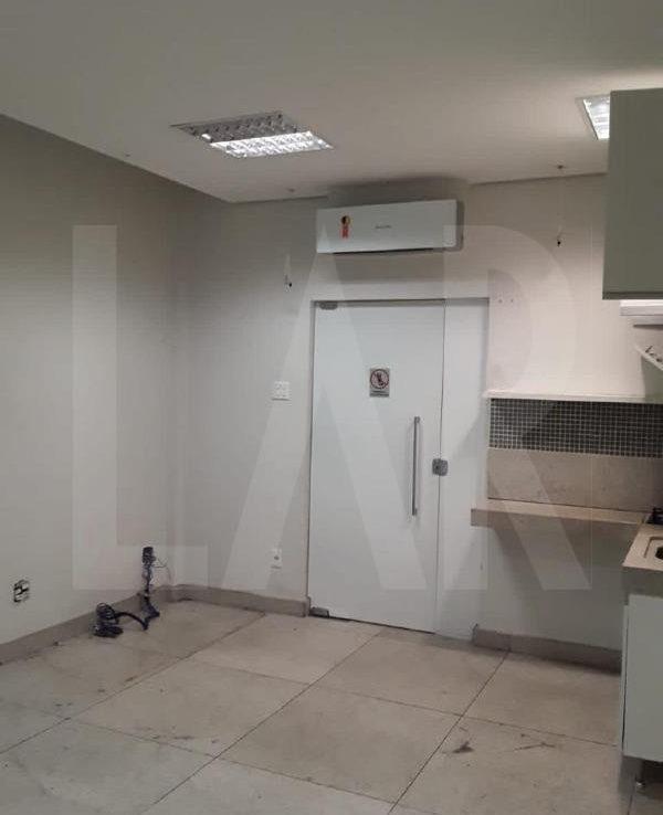 Foto Sala à venda no Centro em Belo Horizonte - Imagem 04