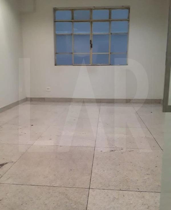 Foto Sala à venda no Centro em Belo Horizonte - Imagem 06