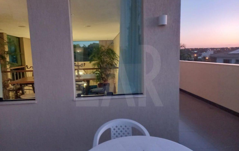 Foto Casa em Condomínio de 4 quartos à venda no Joa em Lagoa Santa - Imagem 07