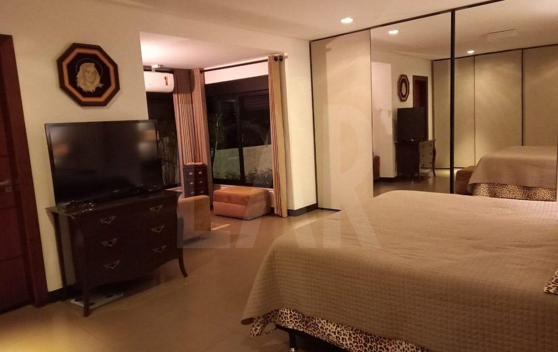 Foto Casa em Condomínio de 4 quartos à venda no Joa em Lagoa Santa - Imagem 09