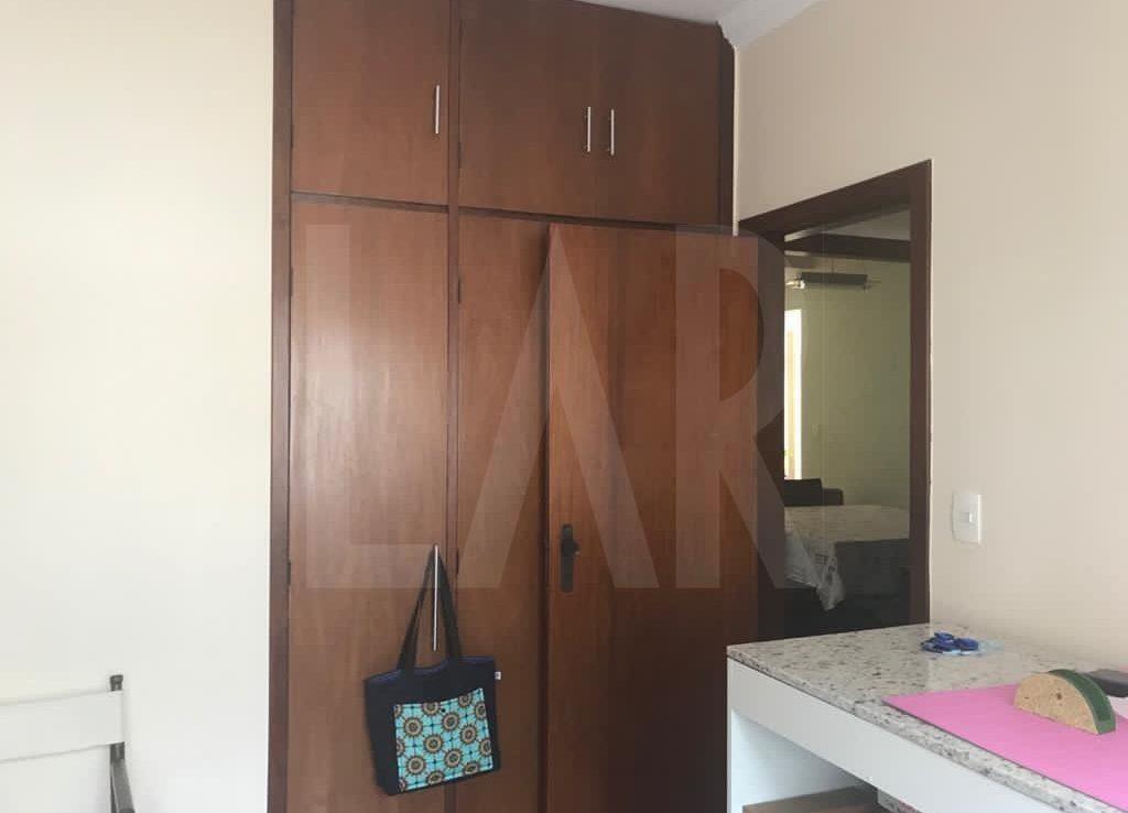 Foto Apartamento de 4 quartos à venda no Palmares em Belo Horizonte - Imagem 09