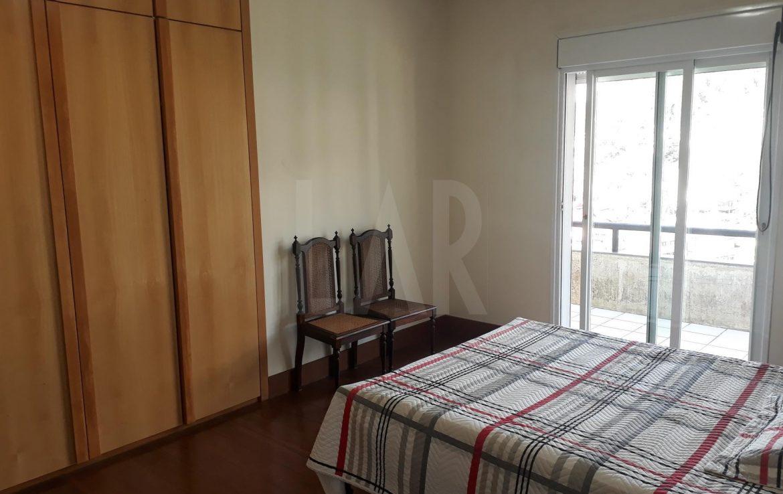 Foto Casa de 5 quartos à venda no Mangabeiras em Belo Horizonte - Imagem 08