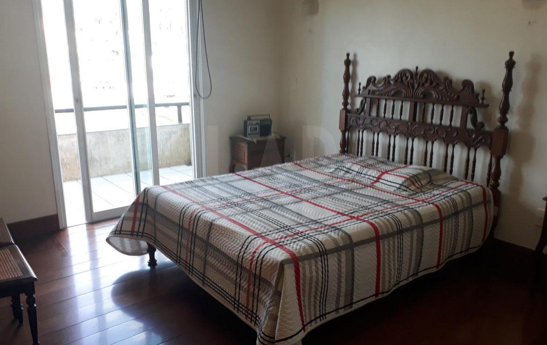 Foto Casa de 5 quartos à venda no Mangabeiras em Belo Horizonte - Imagem 09