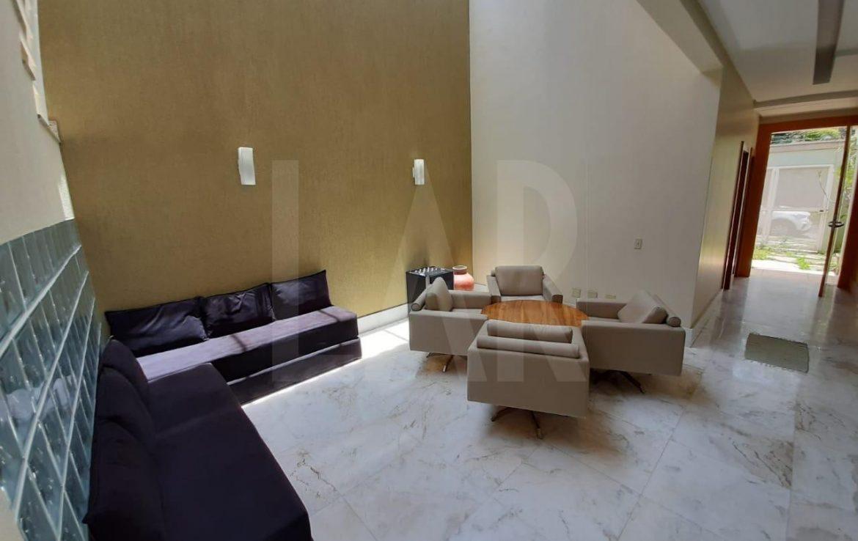 Foto Casa de 5 quartos à venda no Mangabeiras em Belo Horizonte - Imagem 03