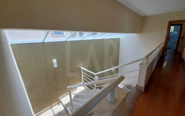 Foto Casa de 5 quartos à venda no Mangabeiras em Belo Horizonte - Imagem 06