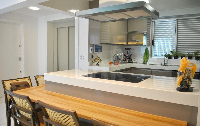 Foto Apartamento de 3 quartos à venda na CIDADE NOVA em Belo Horizonte - Imagem