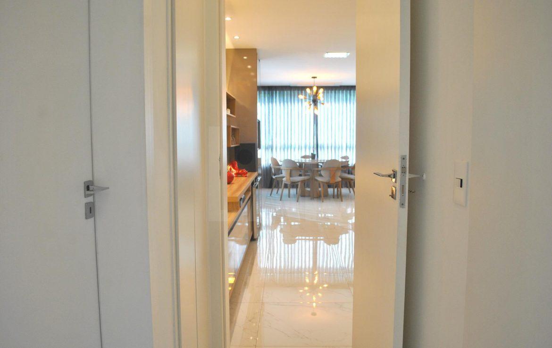 Foto Apartamento de 3 quartos à venda na CIDADE NOVA em Belo Horizonte - Imagem 04
