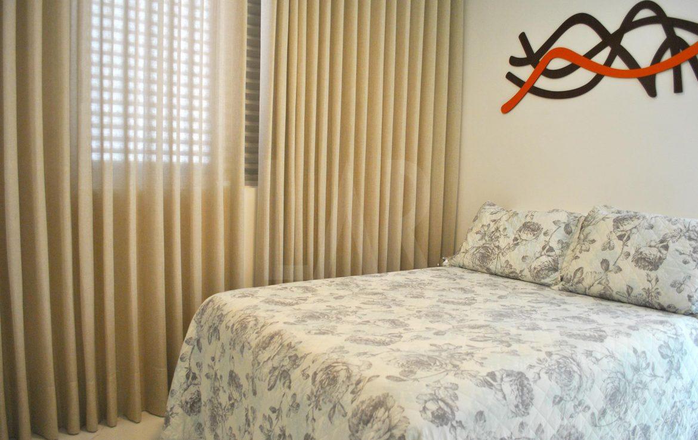 Foto Apartamento de 3 quartos à venda na CIDADE NOVA em Belo Horizonte - Imagem 08