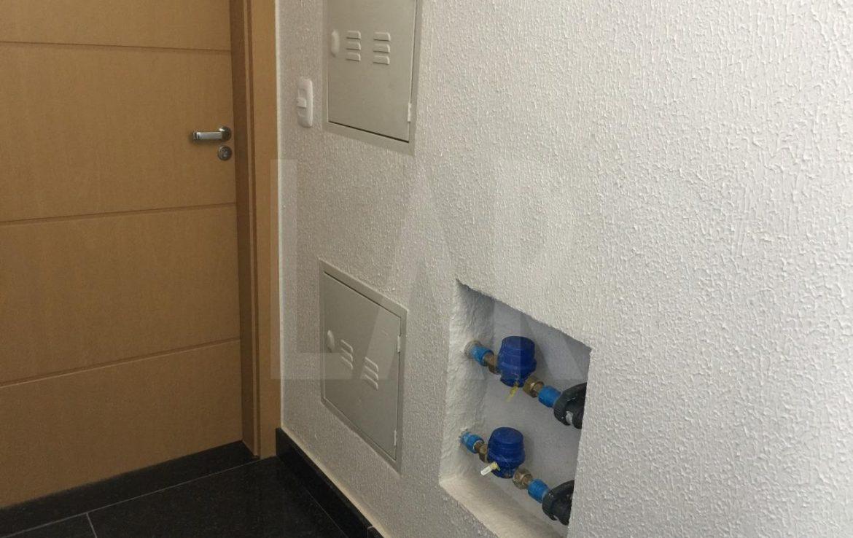 Foto Apartamento de 1 quarto à venda no Santa Efigênia em Belo Horizonte - Imagem